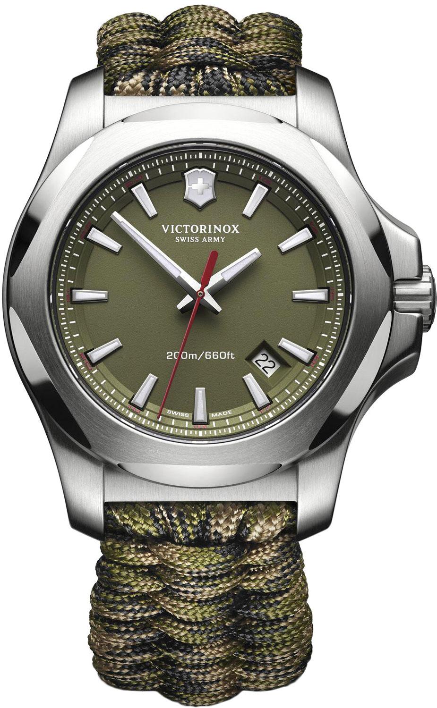 Мужские часы Victorinox 241727.1