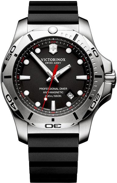 Мужские часы Victorinox 241733 все цены