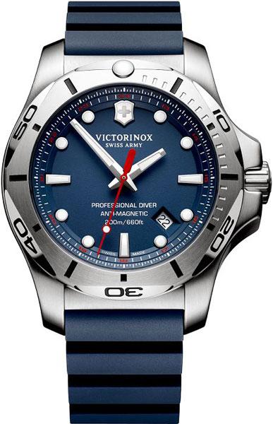 Мужские часы Victorinox 241734