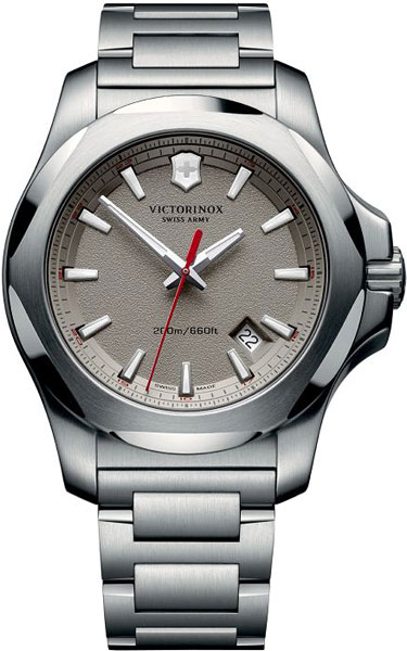 Мужские часы Victorinox 241739