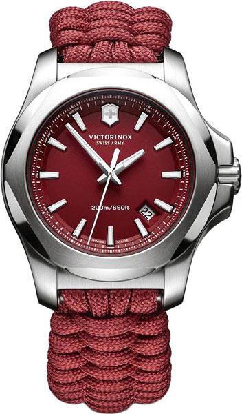 Мужские часы Victorinox 241744
