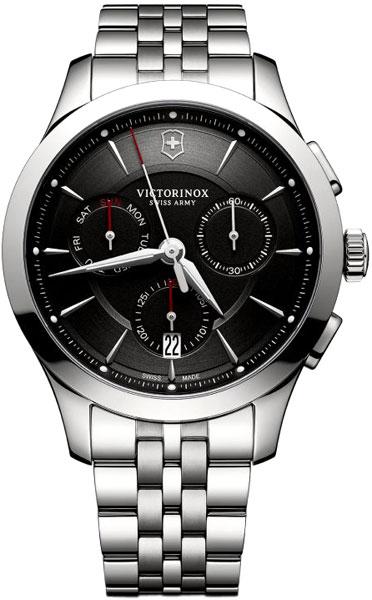 Мужские часы Victorinox 241745 от AllTime