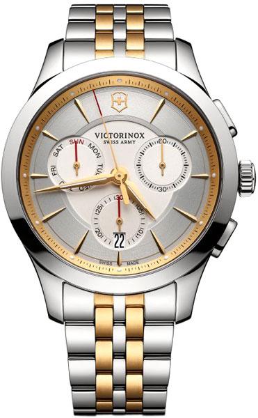 Мужские часы Victorinox 241747