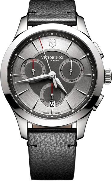 Мужские часы Victorinox 241748