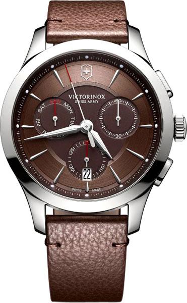 Мужские часы Victorinox 241749