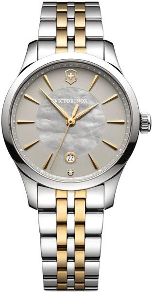 Женские часы Victorinox 241753