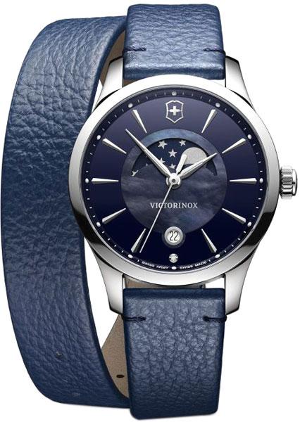 Женские часы Victorinox 241755