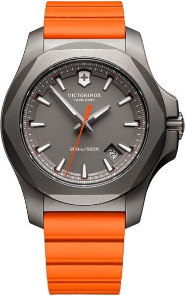 часы swiss army купить екатеринбург кого-то единственная возможная