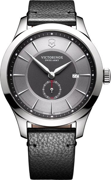 купить Мужские часы Victorinox 241765 по цене 34960 рублей