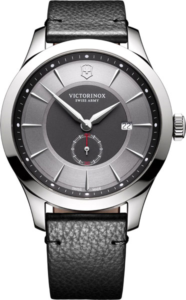 Мужские часы Victorinox 241765 цена и фото