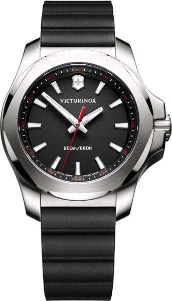 купить Женские часы Victorinox 241768 по цене 34960 рублей