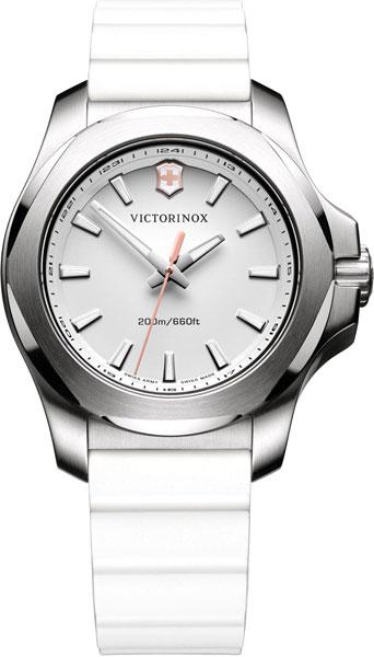 купить Женские часы Victorinox 241769 по цене 34960 рублей