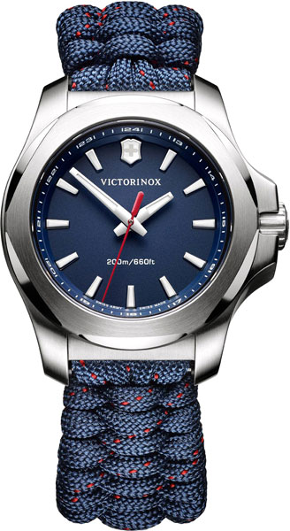 Женские часы Victorinox 241770 свитер для собак dezzie 562565