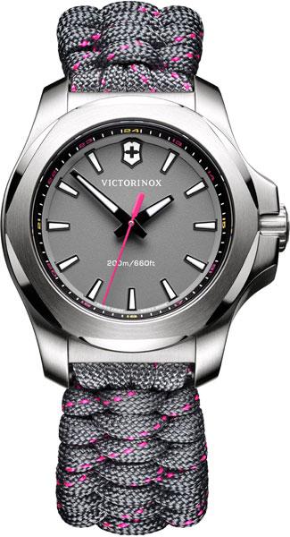 купить Женские часы Victorinox 241771 по цене 39620 рублей