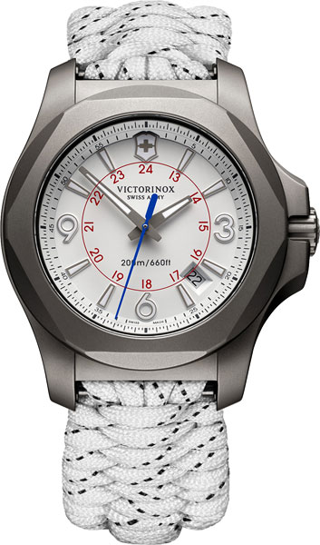 Мужские часы Victorinox 241772.1 мужские часы victorinox 241616