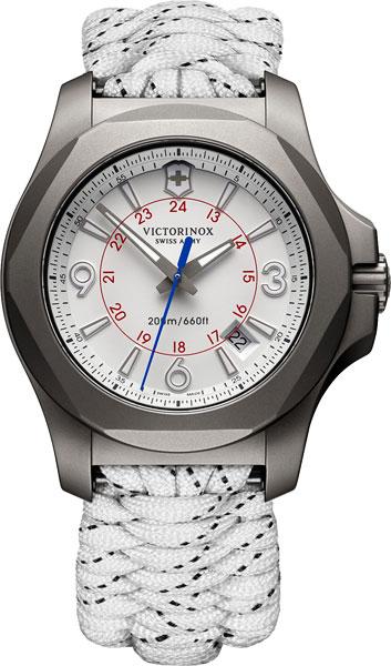 Мужские часы Victorinox 241772.1 все цены