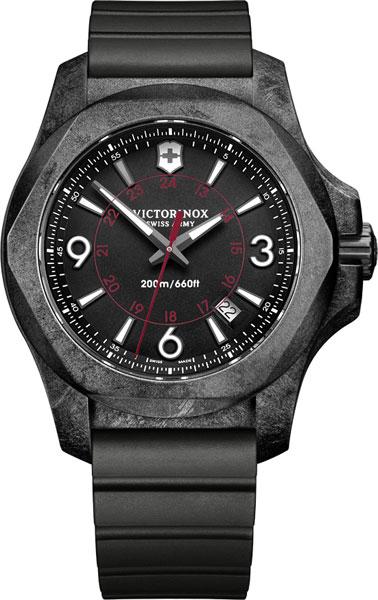 купить Мужские часы Victorinox 241777 по цене 58280 рублей