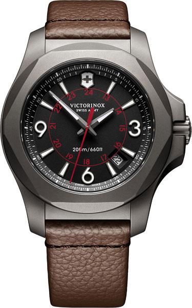 Мужские часы Victorinox 241778