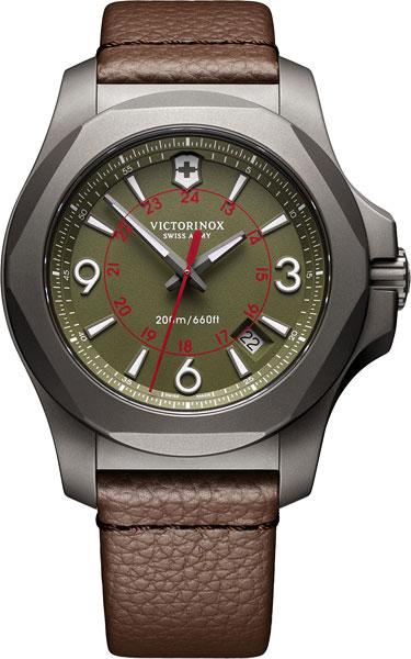 часы swiss army купить в самаре мужчинам