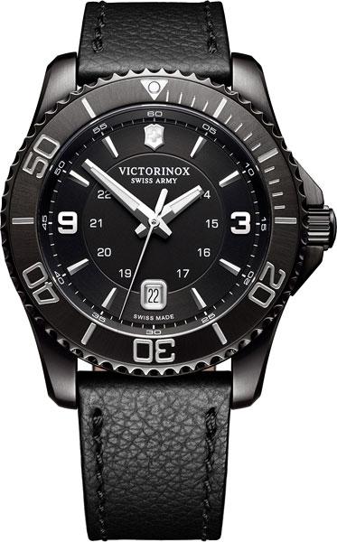 Мужские часы Victorinox 241787