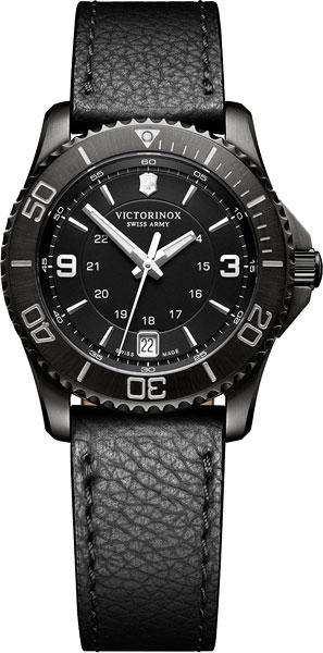 Женские часы Victorinox 241788