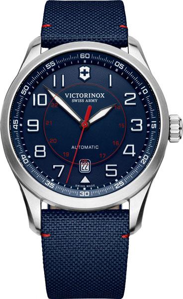 Мужские часы Victorinox 241792