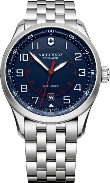 Мужские часы Victorinox 241793 Женские часы Suunto SS022664000
