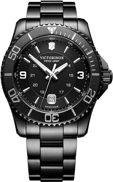 Мужские часы Victorinox 241798