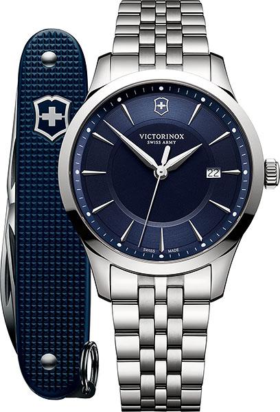 Мужские часы Victorinox 241802.1