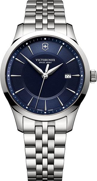 Мужские часы Victorinox 241802 все цены