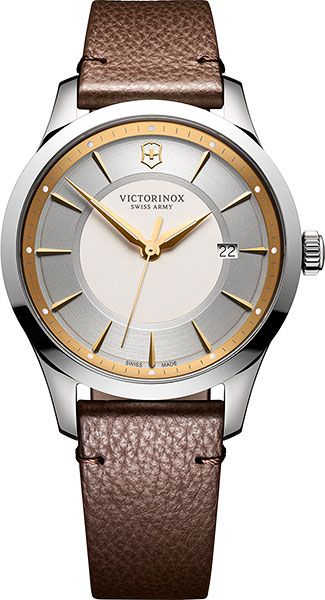 Мужские часы Victorinox 241806 2016 women diamond watches steel band vintage bracelet watch high quality ladies quartz watch