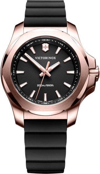 Женские часы Victorinox 241808
