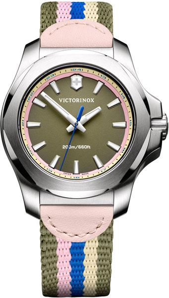 Женские часы Victorinox 241809 все цены