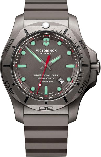 Мужские часы Victorinox 241810