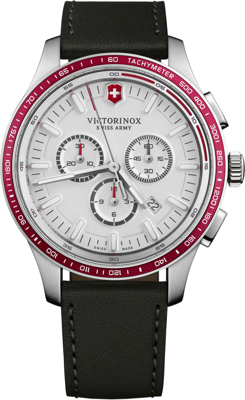 Мужские часы Victorinox 241819
