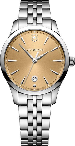Женские часы Victorinox 241829