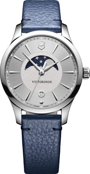 Женские часы Victorinox 241832