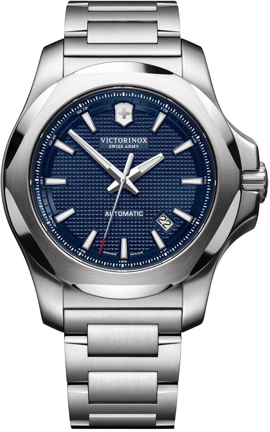 Мужские часы Victorinox 241835