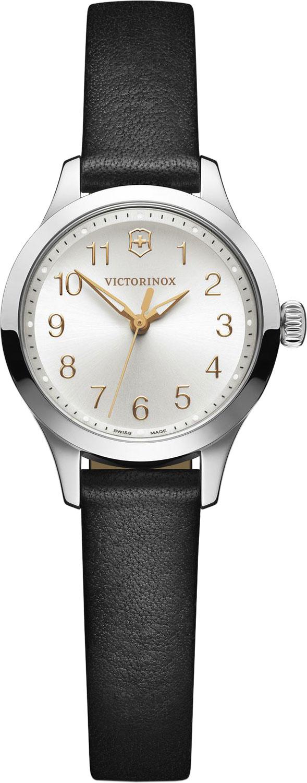 Женские часы Victorinox 241838 цена и фото