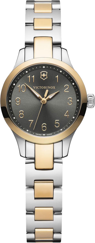 Женские часы Victorinox 241841