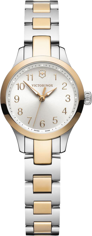 Женские часы Victorinox 241842