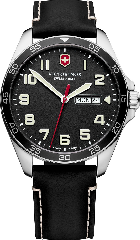 Мужские часы Victorinox 241846 ptfe nozzle feeding tube 2x4mm high temperature resistance for 3d printer wwo66