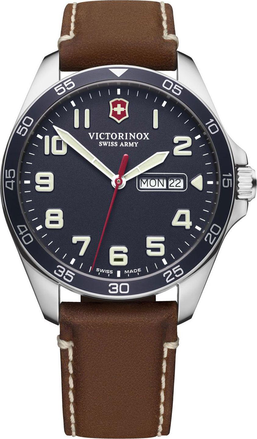 Мужские часы Victorinox 241848