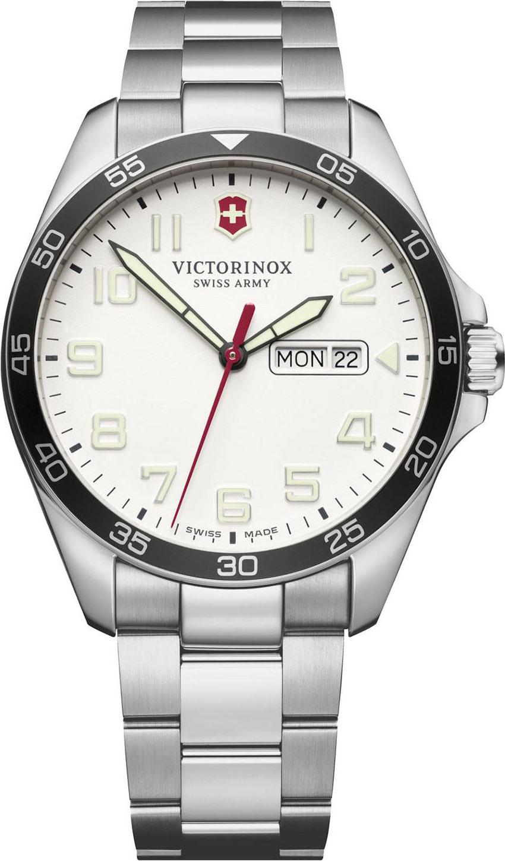 Мужские часы Victorinox 241850 yuanhang zomei 72мм mcuv мульти покрытием уф фильтр водонепроницаемой царапинам защитное стекло объектива с антибликовым партнером линзы