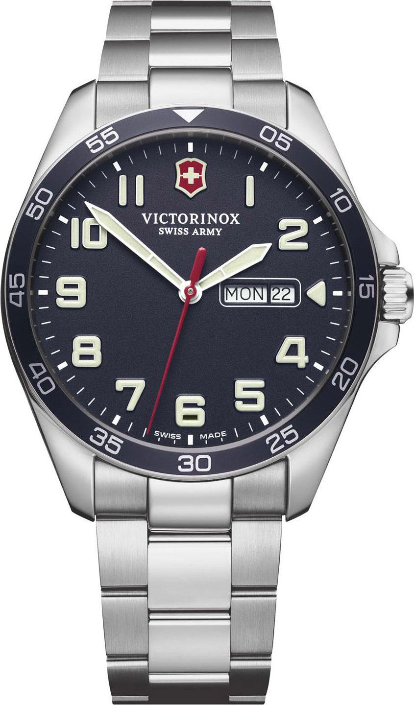 Мужские часы Victorinox 241851 yuanhang zomei 72мм mcuv мульти покрытием уф фильтр водонепроницаемой царапинам защитное стекло объектива с антибликовым партнером линзы