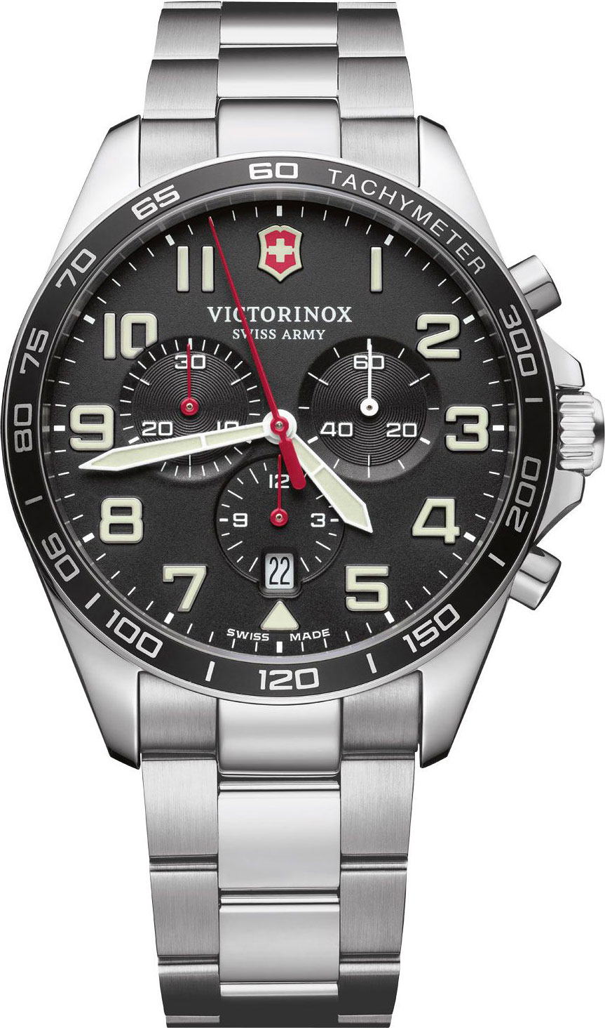 Мужские часы Victorinox 241855 yuanhang zomei 72мм mcuv мульти покрытием уф фильтр водонепроницаемой царапинам защитное стекло объектива с антибликовым партнером линзы