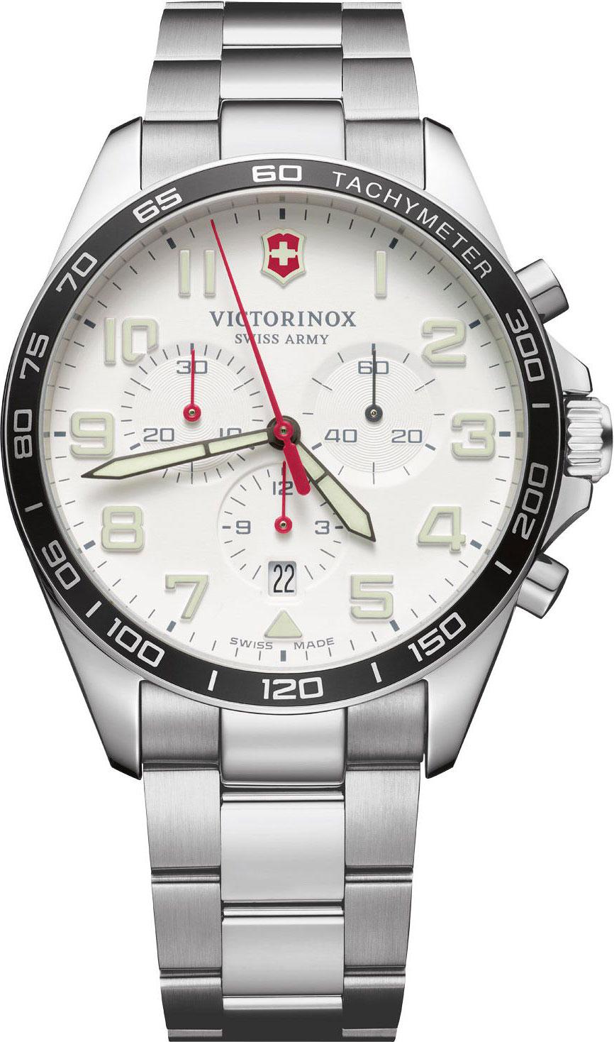 Мужские часы Victorinox 241856 yuanhang zomei 72мм mcuv мульти покрытием уф фильтр водонепроницаемой царапинам защитное стекло объектива с антибликовым партнером линзы