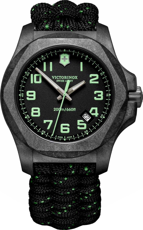 Мужские часы Victorinox 241859