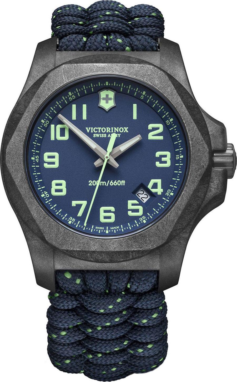 Мужские часы Victorinox 241860