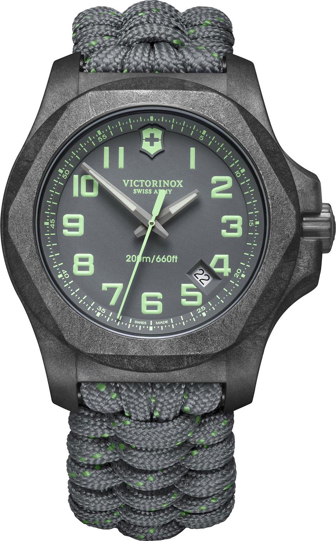 Мужские часы Victorinox 241861 стоимость